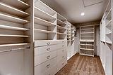 1616 12 York Dr Vista CA 92084-large-020-22-2nd Floor Master Bedroom-1500x1000-72dpi.jpg