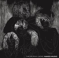 naked music.jpg