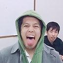 団員・岩塚_edited.jpg