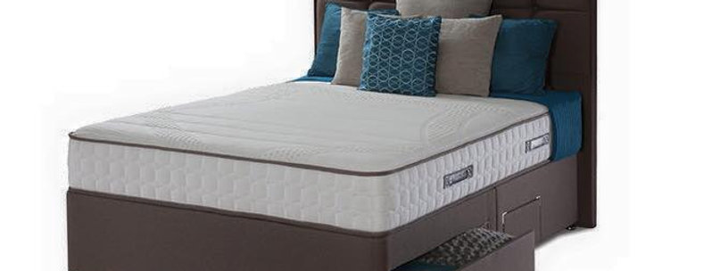 Liza Bed