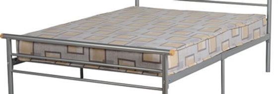 Orion Double Bed