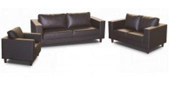 Sofa Box 3+2