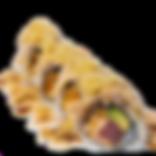 tuna%2520muchi%2520no%2520bg_edited_edit