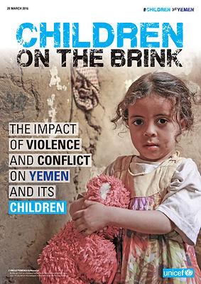 mena-media-MENA-Yemen_FINAL_28-3-2016.jp