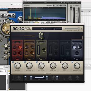 Hoe kun je als beginner muziek mixen?