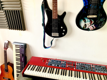 3 valkuilen van beginnende muziekproducers