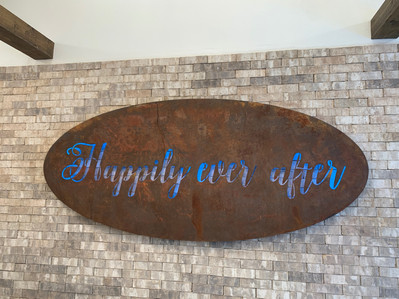 Happily Ever After 2.jpg