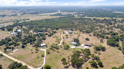 Legacy Ranch