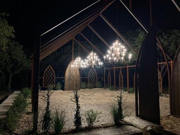 Legacy Chapel Chandeliers Lit.jpg