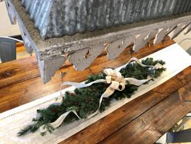 Sieben Salthaus Christmas