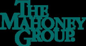 TheMahoneyGroup
