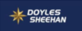 Doyles Sheehan