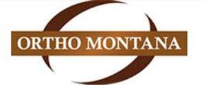 OrthoMontana