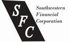 Southwestern Financial