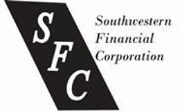 Southwestern Financial