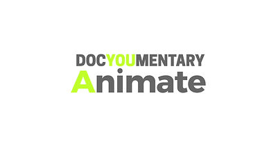 A quick look at what are the various types of animations we create for businesses.