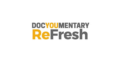 A quick look at our ReFresh service where we can help you to repurpose old videos to create stunning new content.