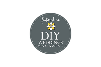 DIY Weddings Magazine.png