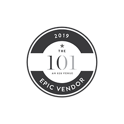 Epic Vendor Badge_THE 101 (1) (1).png