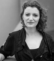Larissa Zimermann