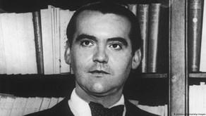 Federico Garcia Lorca: contribuições para o mundo das artes e para uma sociedade de pedra.