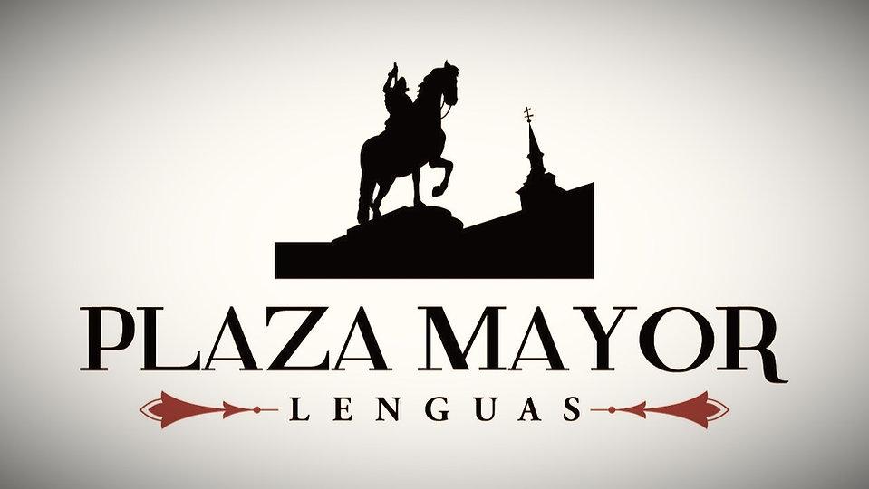 logo_plaza_mayor_edited_edited_edited.jp