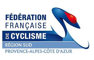 logo PACA.jpg