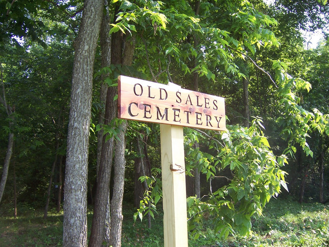 Are your cemetery sales ALIVE!!!