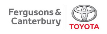 toyota furgerson logo.JPG