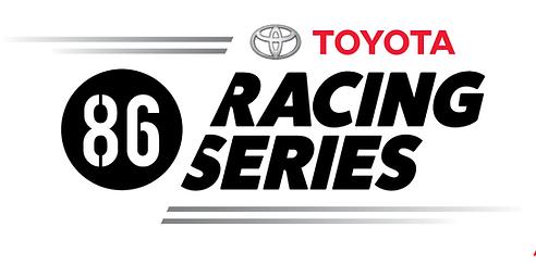 T86 logo.png