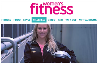 Womans Fitness.png