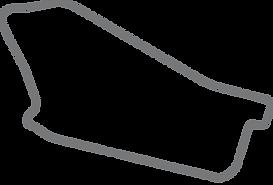 Sandown-Raceway-Map.png
