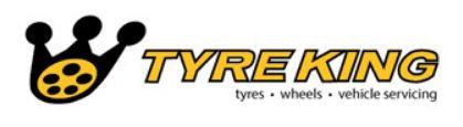 tyre king.JPG