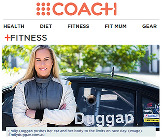 Coach fitness.png