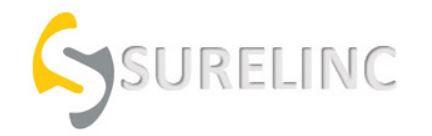surelinc logo.JPG