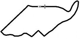 newcastle circuit.png