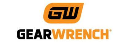 Gearwrecnh logo.JPG