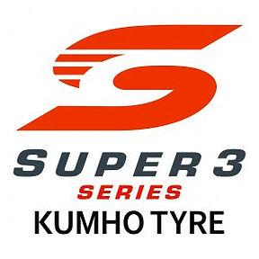 Super3 logo.jpg