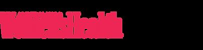 womens health mag logo.png
