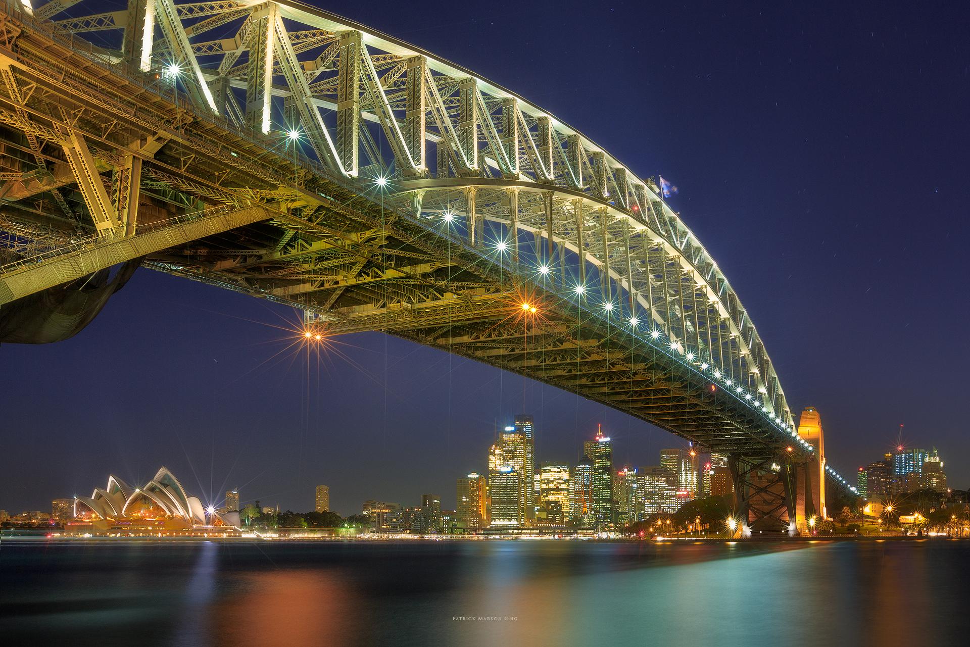 Sydney Classics
