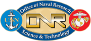 Quantum Computing in the Navy
