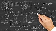ap-physics-c-electricity-magnetism-exam-