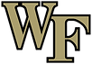 wake-forest-logo_edited.png