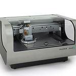 FUJIFILM_Dimatix_Materials_Printer_7.201