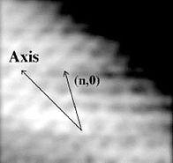 nanotube.jpg