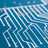Quantum Computing Course Lectures now available
