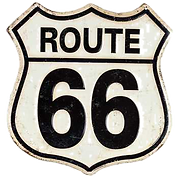 route%2066_edited.png
