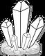 crystal-307263_960_720.png