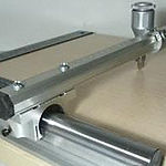 lab_glass_cutter_by_mse_supplies_grande.
