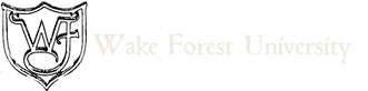 WFU IW logo 1_edited.png